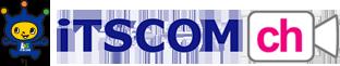 itscom_ch