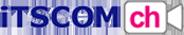 itscomch_logo