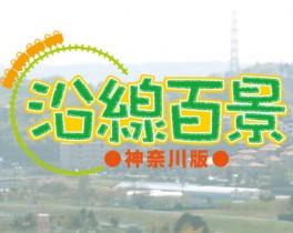 神奈川イメージ450
