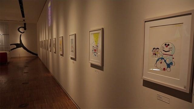 FFM_003 展示室