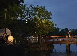 春宵の響/東京みなと祭 など