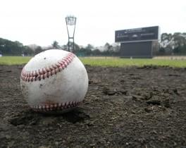 まもなく開幕!!夏の高校野球はイッツコムで!!