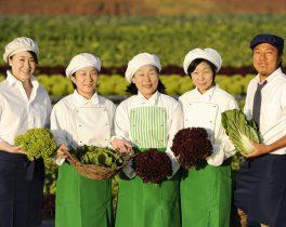 魅力ある日本の「食」を届ける番組 放送内容のご紹介【2月】