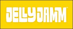 ジェリージャム / JELLY JAMM