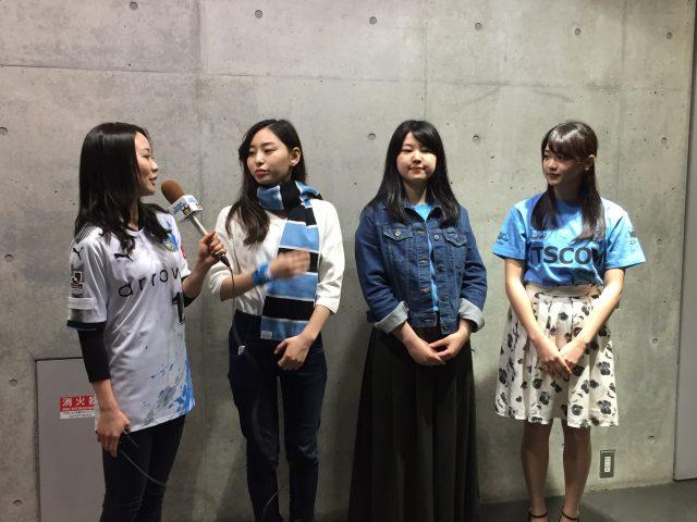 2017-4-16 スキフロ コンサドーレ札幌戦-39