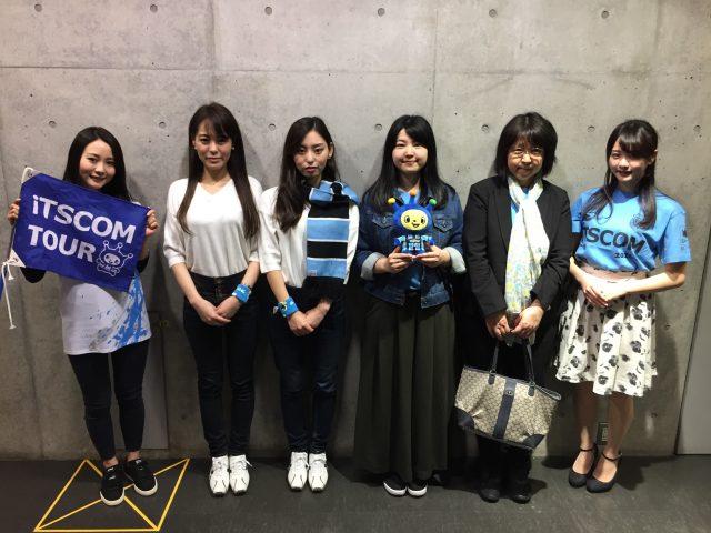 2017-4-16 スキフロ コンサドーレ札幌戦-63