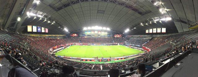 2017-4-16 スキフロ コンサドーレ札幌戦-64