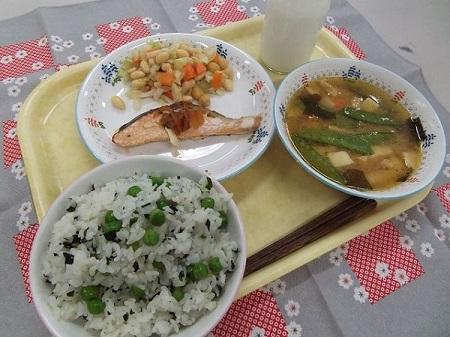 クックパッド町田市公式キッチン『簡単!★町田市の給食』開設