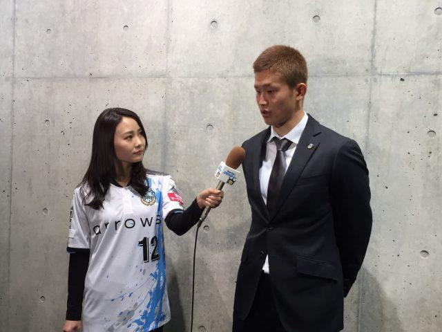 2017-4-16 スキフロ コンサドーレ札幌戦-1