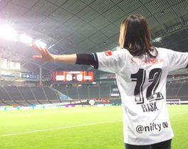 2017-4-16 スキフロ コンサドーレ札幌戦-7