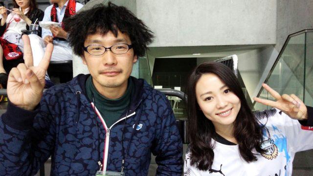 2017-4-16 スキフロ コンサドーレ札幌戦-30