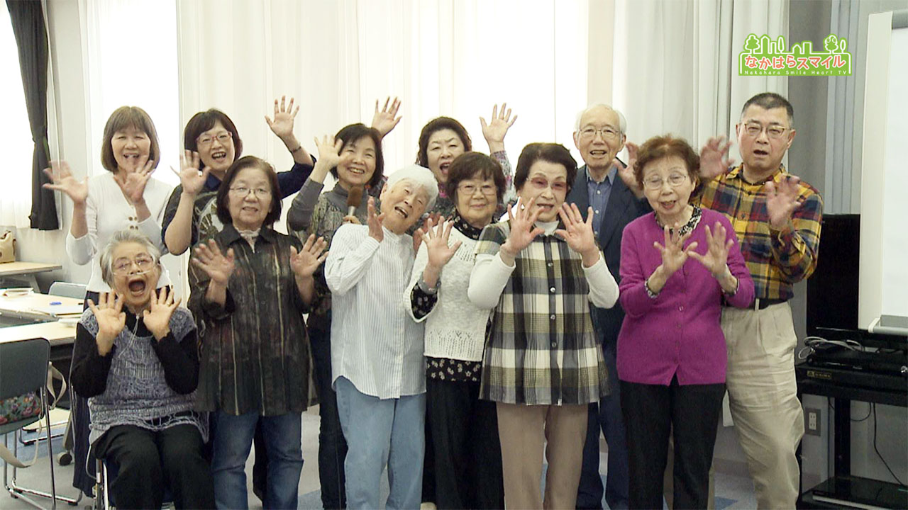 「第10回川崎市聴覚障害者情報文化センターまつり」開催のお知らせ