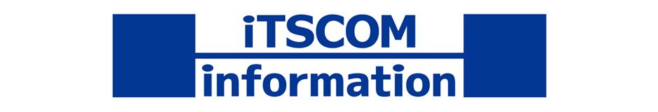 iTSCOM information