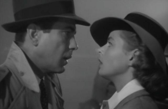 Casablanca-18sp
