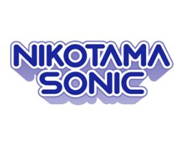 NIKOTAMA SONIC 2017 今年も開催決定!