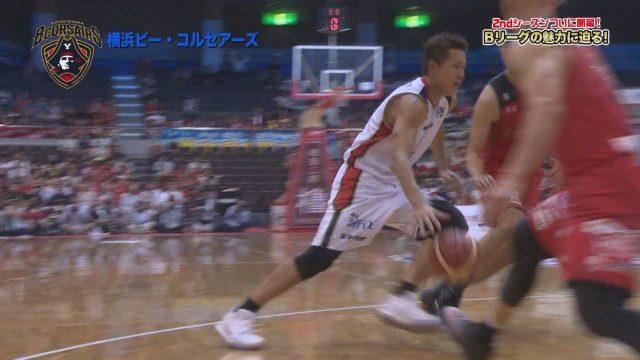 横浜BC_player1
