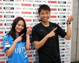 2017-9-9 スキフロ 横浜F・マリノス戦-112