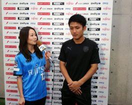 2017-9-9 スキフロ 横浜F・マリノス戦-86