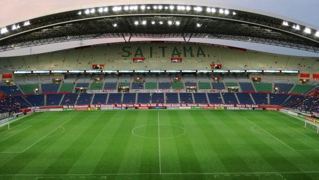 2017-9-13 スキフロ ACL 浦和レッズ戦-2