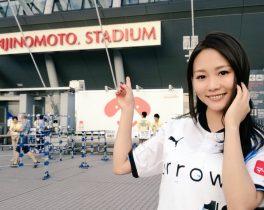 2017-9-3 スキフロ ルヴァン杯 FC東京戦-10