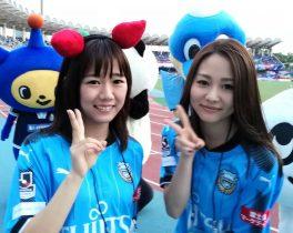 2017-9-9 スキフロ 横浜F・マリノス戦-50 - コピー