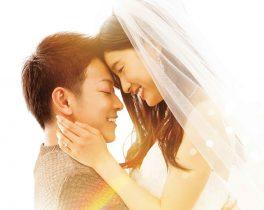 映画「8年越しの花嫁」試写会ご招待