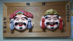 神戸市内めぐり・姫路城