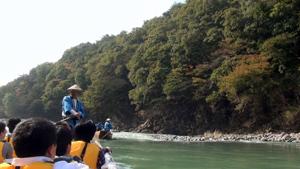 川治・鬼怒川温泉の旅