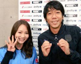 2017-10-14 スキフロ ベガルタ仙台戦-85