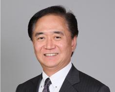 神奈川県ケーブルテレビ協議会 特別共同番組 「黒岩県知事が語る!新春特別インタビュー2018」