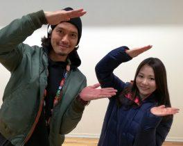 2017-12-11 スキフロ 送別会-48