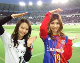2017-3-18 スキフロ FC東京戦-20