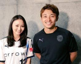 2017-9-3 スキフロ ルヴァン杯 FC東京戦-53
