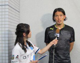 2016-6-18 スキフロ アビスパ福岡戦-33