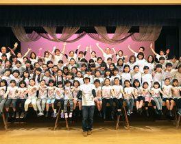 1月27日(土)からいよいよ「なかはらミュージカル」チケット発売開始!