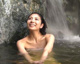 【プレゼント】神奈川県内共通入浴券 10枚綴り 1名様