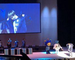 2018-1-21 スキフロ 新体制発表会見-53
