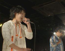 Kawasaki Street Music Battle Ⅶ グランプリ受賞記念特別番組