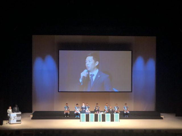 2018-1-21 スキフロ 新体制発表会見-74