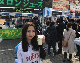 2018-2-25 スキフロ ジュビロ磐田戦-28