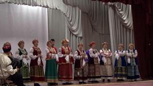 サハリン:南樺太を訪ねて