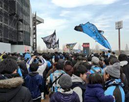 2018-2-10 スキフロ ZEROX セレッソ大阪戦-57