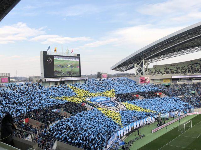 2018-2-10 スキフロ ZEROX セレッソ大阪戦-79