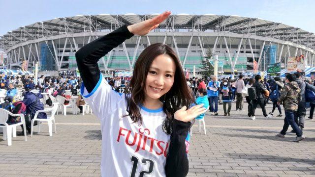 2018-2-25 スキフロ ジュビロ磐田戦-20