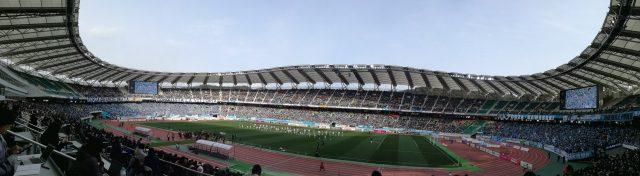 2018-2-25 スキフロ ジュビロ磐田戦-74