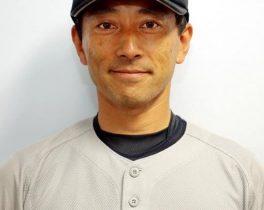 かながわCATV情熱プロジェクトNEWS~高校野球100回記念 現役監督特別座談~