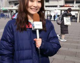 2018-2-10 スキフロ ZEROX セレッソ大阪戦-14