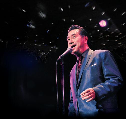 佐藤マサノリ