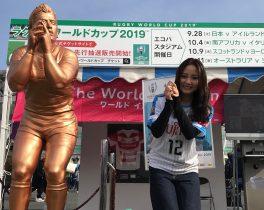 2018-2-25 スキフロ ジュビロ磐田戦-26