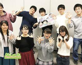 「川崎市青少年フェスティバル」開催のお知らせ